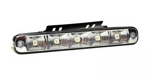 Lumini de zi HID 507 HP [0]
