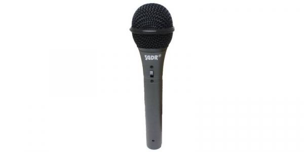 Microfon cu fir SGDR 59ND-H [0]