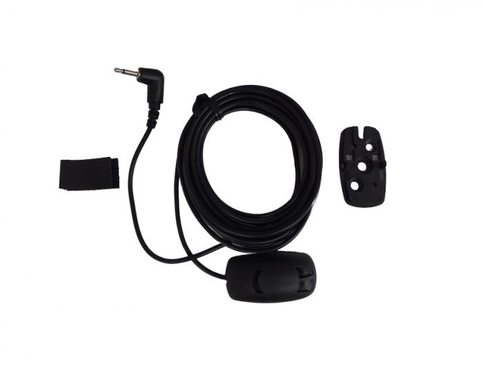 Microfon extern pentru navigatii auto426 21 J7 CKHR [1]