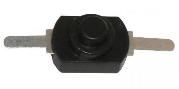 Microintrerupator cu 2 pozitii SPST (ON-OFF) -XY-15B [1]