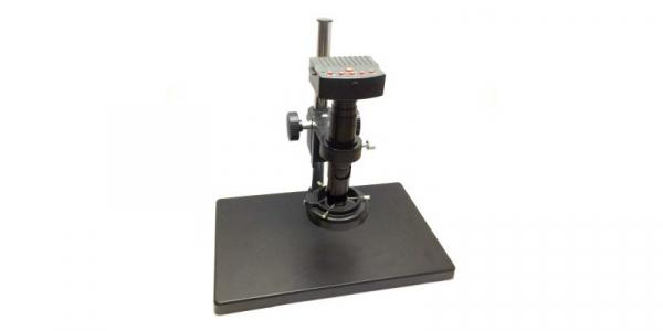 Microscop electronic digital HU508A [0]