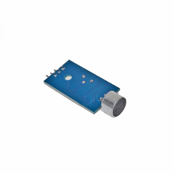 Modul cu senzor de detectie sunet OKY3131 [5]