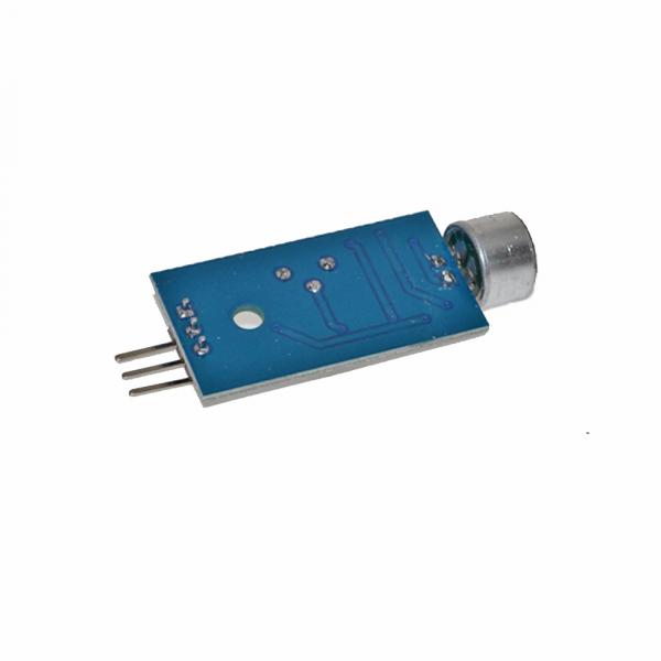 Modul cu senzor de detectie sunet OKY3131 [4]