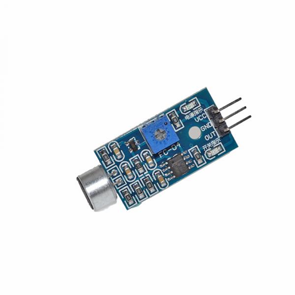 Modul cu senzor de detectie sunet OKY3131 [1]