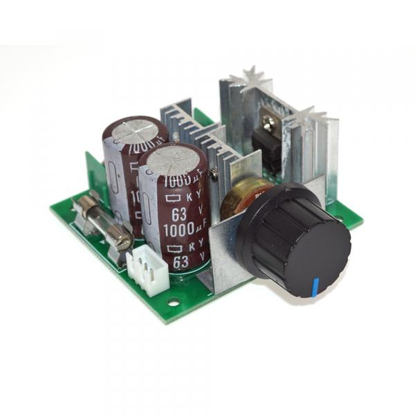 Modul de control motor PWM OKY3496-4 compatibil Arduino [4]