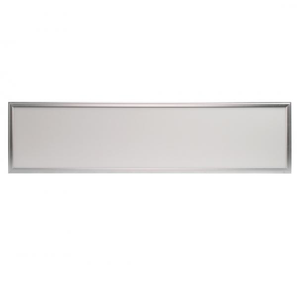 Panou LED 300x1200 mm , 36W, alb rece [0]