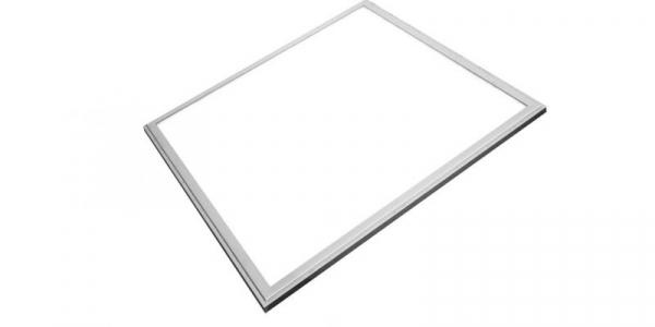 Panou LED 600x600, 24W, alb cald [1]