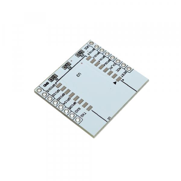 Placa adaptoare pentru Module WiFi ESP8266 OKY3370 [1]