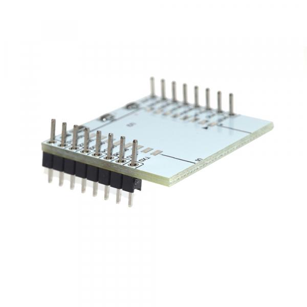 Placa adaptoare pentru Module WiFi ESP8266 OKY3370 [0]