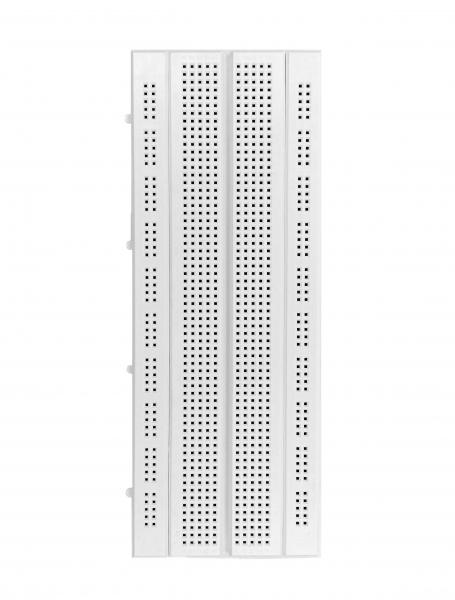 Placa test Breadboard 175x67x8mm, (GL-12) [2]