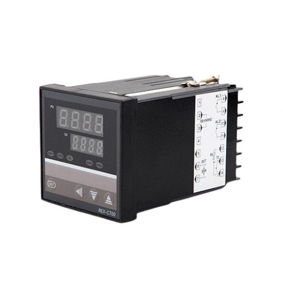 Regulator Temperatura SSR REX-C700 [0]
