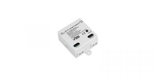 Releu wireless Canwing compatibil SonOff CW-001 [0]