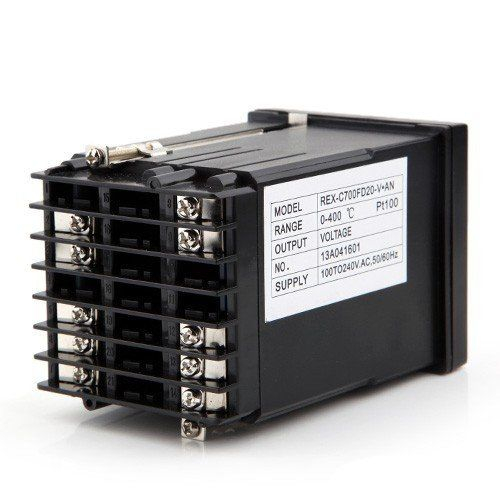REX-C700R - REX-C700FK02-M*EN CONTROLER TEMPERATURA RELAY OUTPUT [1]