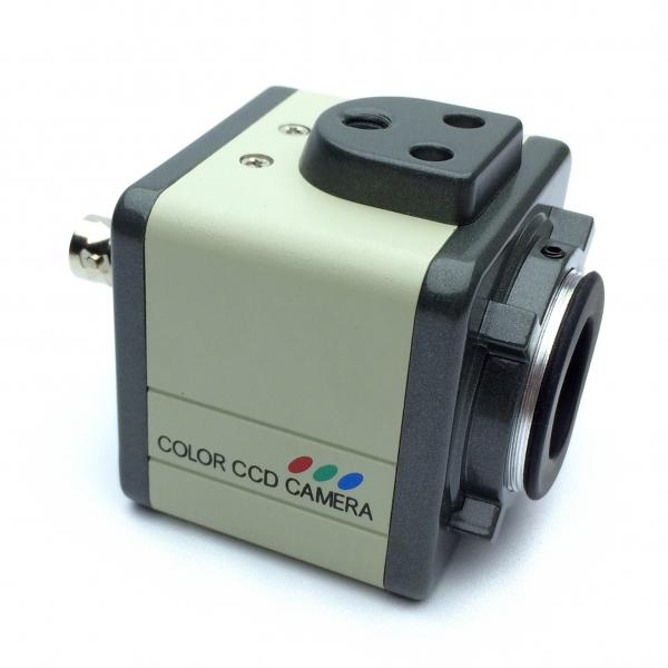 Set complet microscop digital [3]