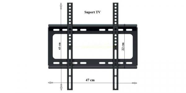 "Suport TV iHandy - LED, LCD, 26""- 55"" [0]"