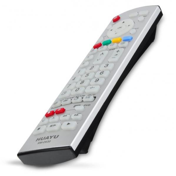 Telecomanda Huayu RM-D630 pentru TV LCD/LED PANASONIC [1]