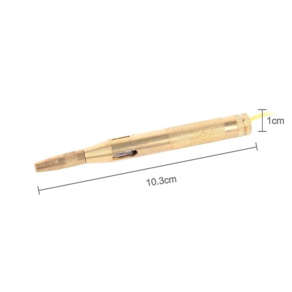 Tester de circuit 6-12-24V [1]