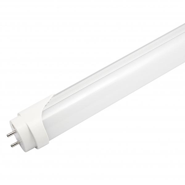 Tub cu LED T8, 9W, 60 cm, alb rece [1]