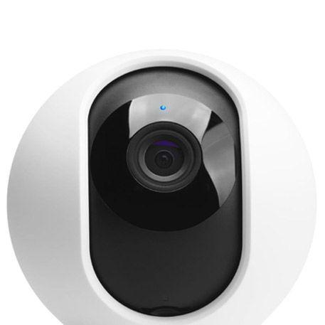 Xiaomi Mijia 360 Camera IP HD Inteligenta Wi-Fi [1]