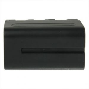 Acumulator GoPro/Camera digitala Sony NP-F770/F750 7.4V, 4400mAh [1]