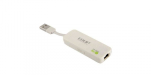 Adaptor wireless EDUP EP-2906 Client Mode si Acces Point [0]