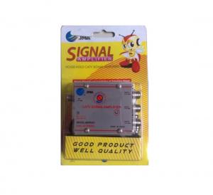 Amplificator de semnal TV 3 iesiri 8620SA3 [2]