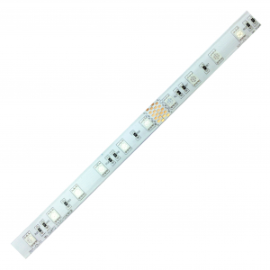 Banda Horse LED 5050 RGB 12V, 54 LED/m, IP65 (WP) [1]