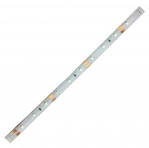 Banda LED 3528 Albastru 12V, 60 LED/m, IP65 (WP) [1]