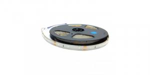 Banda LED 3528 Albastru 12V, 60 LED/m, IP65 (WP) [0]