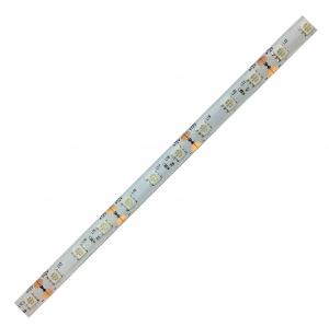 Banda LED 5050 Albastru 12V, 60 LED/m, IP65 (WP) [1]