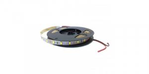 Banda LED 5630 Alb Natural 12V, 60 LED/m, IP20 (NW) [0]