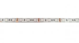 Banda LED submersibila, SMD 5050 RGB, 60 LED/m, IP68 (Waterproof) [1]