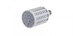 Bec LED 18W [0]