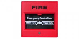 Buton de incendiu FAB-01 [1]