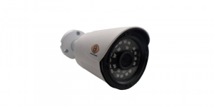 "Camera  AHD200-T312IR24 AHD, 1/2.7""OV 2.1MP [1]"
