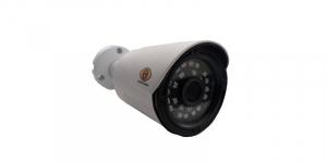"Camera  AHD200-T312IR24 AHD, 1/2.7""OV 2.1MP [0]"