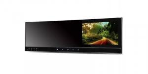 """Camera auto DVR EONON L0415 cu monitor LCD 4.3""""  tip oglinda [0]"""