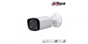 Camera bullet de exterior 4MP 2K Dahua HAC-HFW1400R-VF [1]