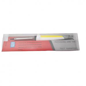 Ciocan de lipit - letcon 40 W maner alb+galben [2]