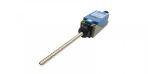 Comutator limitator cu arc cu varf scurt metalic Kenaida LA167-Z8/167 [0]
