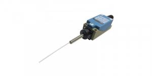 Comutator limitator cu arc cu varf subtire metalic Kenaida LA167-Z8/169 [0]