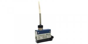 Comutator limitator cu arc vertical 81mm lungime Kenaida LA167-Z7/166 [0]