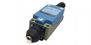 Comutator limitator cu bolt Kenaida LA167-Z8/111 [0]