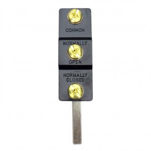 Comutator limitator cu lamela Kenaida LA167-Z1/701 [1]