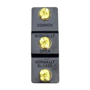 Comutator limitator cu lamela Kenaida LA167-Z1/702 [1]