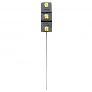 Comutator limitator cu sarma otelita semi-elastica Kenaida LA167-Z1/705 [1]