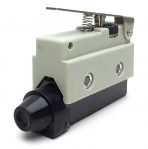 Comutator limitator de cursa cu lamela scurta 55mm lungime Kenaida LA167-Z7/140 [1]
