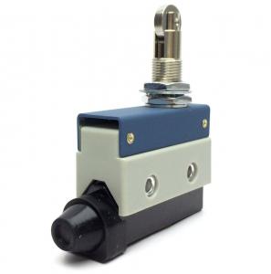 Comutator limitator de cursa cu rola pe ax metalic Kenaida LA167-Z7/311 [1]