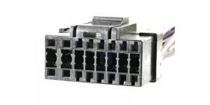 Conector cu fire Panasonic CQ-FX 35 [1]