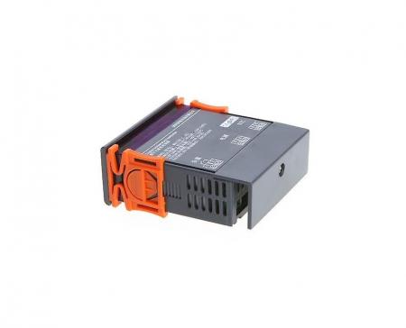 Controler temperatura digital Willhi WH7016C [1]